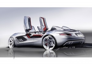mercedes-benz-slr-stirling-moss-6