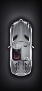 mercedes-benz-slr-stirling-moss-9