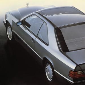 mercedes-benz-300-ce-w124-42