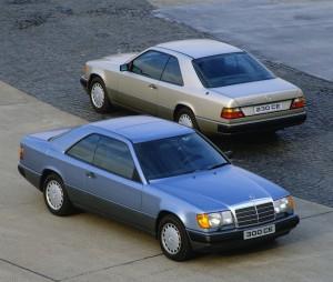 mercedes-benz-300-ce-w124-44