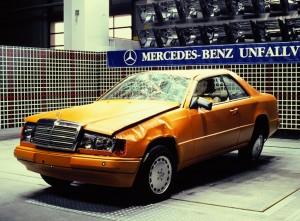 mercedes-benz-300-ce-w124-51