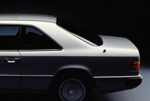mercedes-benz-300-ce-w124-56