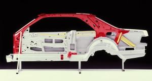 mercedes-benz-300-ce-w124-57