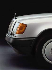 mercedes-benz-300-ce-w124-59