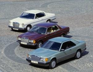 mercedes-benz-300-ce-w124-60