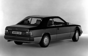 mercedes-benz-300-ce-w124-69