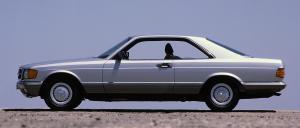 mercedes-benz-380-sec-w126-16