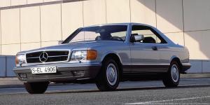 mercedes-benz-380-sec-w126-18