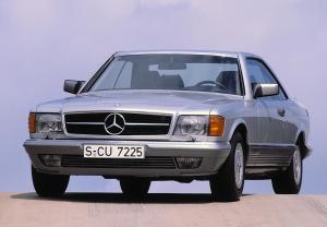 mercedes-benz-380-sec-w126-2