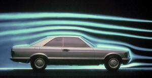 mercedes-benz-420-sec-w126-1