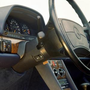 mercedes-benz-420-sec-w126-13