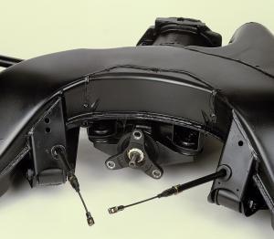 mercedes-benz-420-sec-w126-3