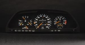 mercedes-benz-420-sec-w126-6