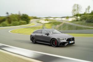 mercedes-benz-cla-45-amg-shooting-break-x118-1