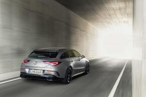 mercedes-benz-cla-45-amg-shooting-break-x118-12