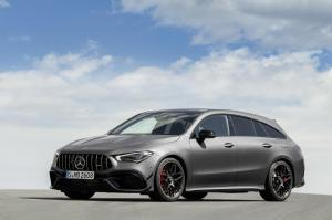 mercedes-benz-cla-45-amg-shooting-break-x118-15