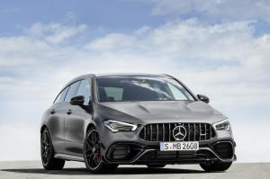mercedes-benz-cla-45-amg-shooting-break-x118-16
