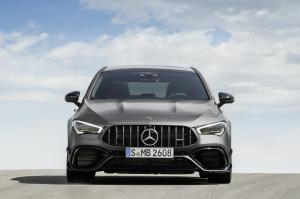 mercedes-benz-cla-45-amg-shooting-break-x118-17