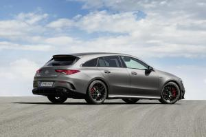 mercedes-benz-cla-45-amg-shooting-break-x118-19
