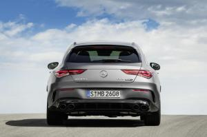 mercedes-benz-cla-45-amg-shooting-break-x118-20