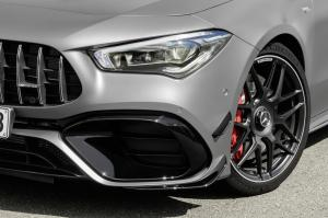 mercedes-benz-cla-45-amg-shooting-break-x118-25