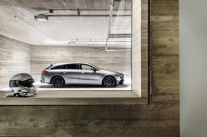 mercedes-benz-cla-45-amg-shooting-break-x118-30