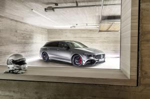 mercedes-benz-cla-45-amg-shooting-break-x118-31