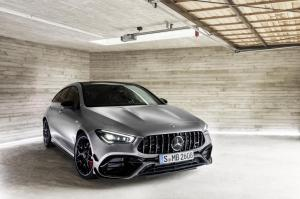 mercedes-benz-cla-45-amg-shooting-break-x118-32