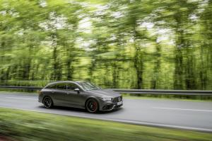 mercedes-benz-cla-45-amg-shooting-break-x118-5