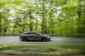 mercedes-benz-cla-45-amg-shooting-break-x118-6