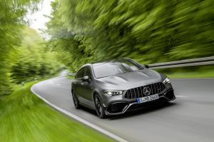 mercedes-benz-cla-45-amg-shooting-break-x118-7