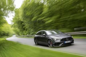 mercedes-benz-cla-45-amg-shooting-break-x118-8