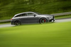mercedes-benz-cla-45-amg-shooting-break-x118-9