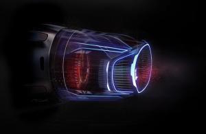 mercedes-benz-eq-s-concept-car-vision-1