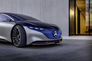 mercedes-benz-eq-s-concept-car-vision-10