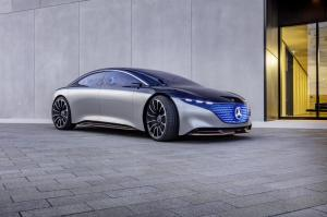 mercedes-benz-eq-s-concept-car-vision-11