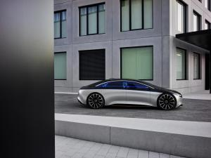 mercedes-benz-eq-s-concept-car-vision-12