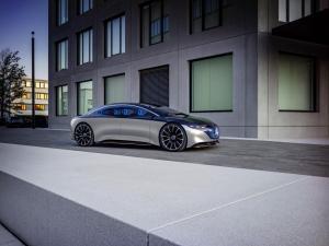 mercedes-benz-eq-s-concept-car-vision-13