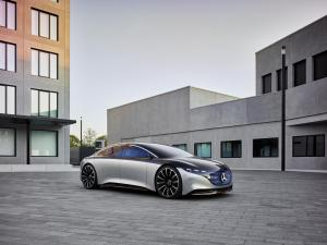 mercedes-benz-eq-s-concept-car-vision-14