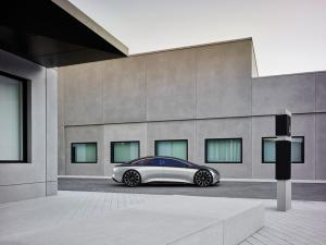 mercedes-benz-eq-s-concept-car-vision-15