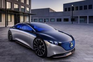 mercedes-benz-eq-s-concept-car-vision-17