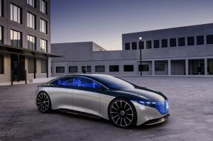 mercedes-benz-eq-s-concept-car-vision-18