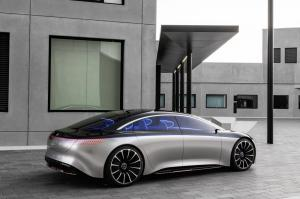 mercedes-benz-eq-s-concept-car-vision-19