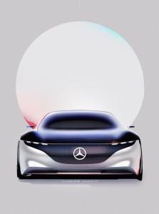 mercedes-benz-eq-s-concept-car-vision-2