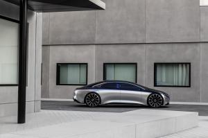 mercedes-benz-eq-s-concept-car-vision-20