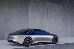 mercedes-benz-eq-s-concept-car-vision-21