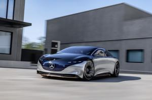 mercedes-benz-eq-s-concept-car-vision-22