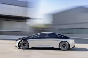 mercedes-benz-eq-s-concept-car-vision-23