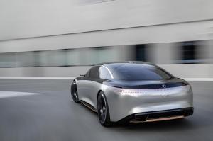 mercedes-benz-eq-s-concept-car-vision-24