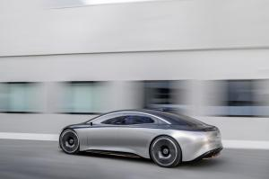 mercedes-benz-eq-s-concept-car-vision-25